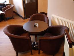 coffee house furniture. perfect house modern style coffee shop tables and chairs shop the wirral   furniture in house