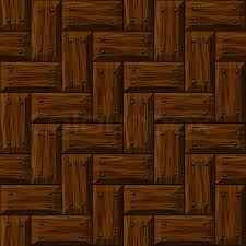 Wood door texture Modern Texturelib Seamless Wooden Panel Door Texture Stock Vector Colourbox