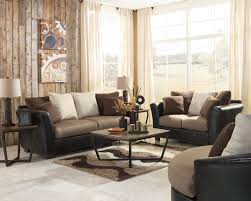 Oversized Living Room Sets The Living Room