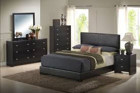 dark wood bedroom sets marcelacom