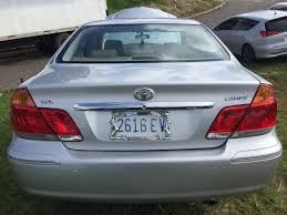 2006 Toyota Camry for sale in Kingston, Jamaica Kingston St Andrew ...
