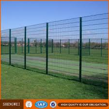 decorative wire fence panels. Clearvu Fence,Euro Fence Mesh,Yard Guard Welded Wire - Buy Yard Mesh,Clearvu Product On Alibaba.com Decorative Panels N