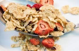 Nutritia si bolile cronice