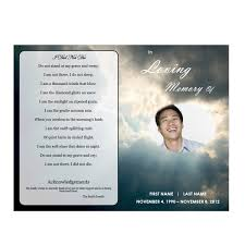 Free Funeral Templates Download Outdoor 24 Microsoft Word Free Trial Microsoft Word Free And 5