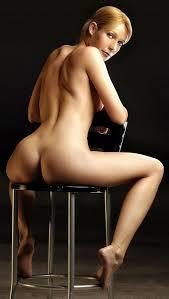 Gwyneth Paltrow Lesbian Scene Cumception