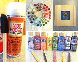 cute and easy diy picture frames s diyprojects com diy