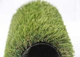 fake grass indoor. Anti-Slip Indoor Home Artificial Grass Fake Turf Green / Olive Color