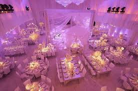 plan wedding reception 4 tips to consider for the wedding reception floor plan