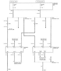 acura tl 2006 wiring diagram on acura pdf images wiring diagram Acura Tl Wiring Diagram acura tl 2006 wiring diagram on acura pdf images wiring diagram schematics acura tl radio wiring diagram