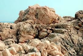 Сообщение про горные породы их добычу и использование Горы Реферат про горные породы