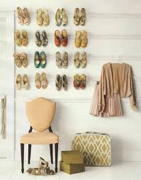 Shoe Rack Designs cool shoe racks with nice white color shoe rack hanging design for 3795 by guidejewelry.us