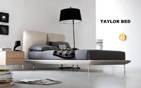 Modern Bedroom Furniture Los Angeles Contemporary Bedroom Furniture Los Angeles
