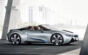 2018 bmw i8 price. fine price bmw i8 spyder price release date specs and concept pictures of the  convertible hybeast for 2018 bmw price