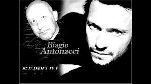 Biagio Antonacci Sognami remix house Geppo Gilgamesh DJ - YouTube