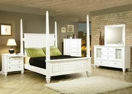 White Bedroom Set King Antique White Bedroom Sets King White