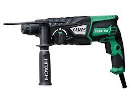 hitachi angle drill. hitachi angle drill 6