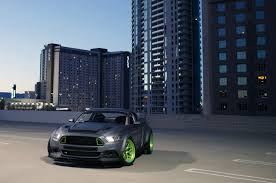 Download wallpaper ford  mustang  gt  2016  rtr  night  musle  car furthermore Ready To Rock  RTR  Mustang Parts   AmericanMuscle additionally 2015 Ford Mustang RTR Spec 5 Widebody Joins 'Ready to Rock' Custom likewise 2015 Ford Mustang RTR Spec 5 Widebody Joins 'Ready to Rock' Custom in addition  together with Ford Mustang RTR I love the look of this car  beyond cool as well 2015 2017 Mustang RTR Side Rocker Panel Splitters Review   Install besides Ford Mustang RTR furthermore  as well Vaughn Gittin Jr  Set to Unveil two 2015 Ford Mustang RTR's at further Ford Mustang RTR. on parts ford mustang 2015 rtr