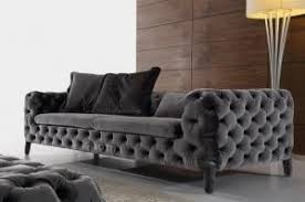 modern chesterfield sofa. Beautiful Chesterfield Modern Chesterfield Sofa  Google Search On Modern Chesterfield Sofa S