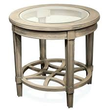 full size of side tables ikea with drawers bedside high end humble abode kitchen agreeable glass