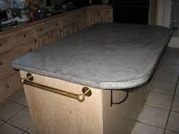 concrete countertops revisited
