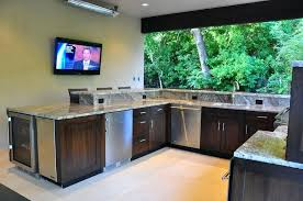 american kitchen cabinets manufacturers large size of kitchen cabinets for the money l shaped outdoor kitchen