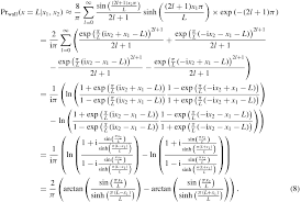 hard chemistry equations jennarocca