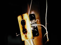research on electrical fires the state of the art