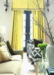 Scheibengardinen Wohnzimmer Planen Worauf Sie Achten Sollten