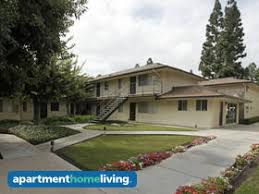 apartments in garden grove ca. City Plaza Apartments In Garden Grove Ca A