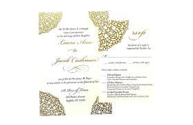 Masquerade Wedding Invites Masquerade Wedding Invitations Foil Stamped Wedding Invitations
