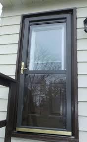 screen door parts brisbane doors for french menards handles throughout screen door parts edmonton menards magnetic
