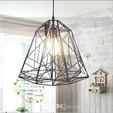 pendant lighting industrial style. industrial style pendant light fixtures looking modern design wholesale creative iron article lighting g