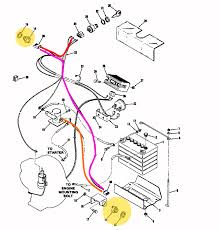 wheel horse manuals wiring diagrams wirdig wheel horse 72084 wiring diagram wheel circuit diagrams