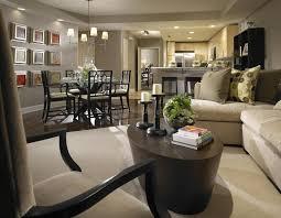Placing Living Room Furniture Arranging Living Room Furniture In A Small Space 2 Best Living