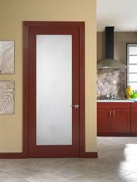 trustile doors one light door