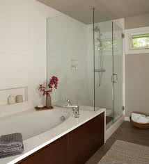 design ideas for bathrooms. Making Small Bathroom Look Bigger Portland Design Ideas For Bathrooms S