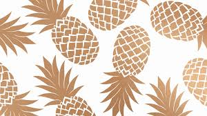 cute pineapple wallpaper.  Wallpaper Here Are Directions On Installing One Of These Wallpapers Your Mac Or  Pc And Cute Pineapple Wallpaper