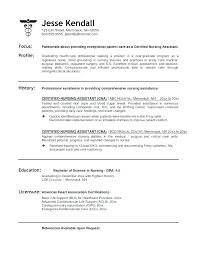 Best Of Amazing Resumes Examples Stunning Free Creative Resume ...