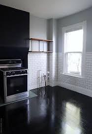 Kitchen Floor Paint Paint The Floors 4 Interior Design Tips My Warehouse Home