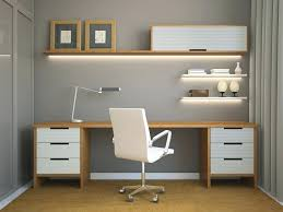 home office for small spaces.  Home Home Office Design Ideas For Small Spaces Magnificent Interior  Apartments Living   Inside Home Office For Small Spaces