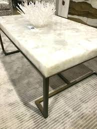 cb2 marble coffee table round table medium size of coffee round marble top coffee table marble