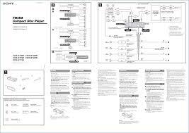 pioneer avh p3200bt wiring diagram 2 kanvamath org pioneer dvd wiring diagram at Pioneer Dvd Wiring Diagram