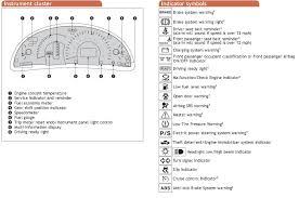 2008 tacoma engine diagram wiring library 2008 tacoma engine diagram