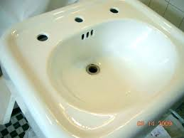 paint bathroom sink spray paint bathroom fixtures bathtub ca bathtubs spray painting bathroom fixtures bath paint paint bathroom sink spray