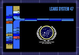 star trek powerpoint template lcars website template star trek presentation template lcars 47 the