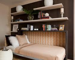 twin murphy bed. Horizontal Twin Murphy Bed Wall Beds Decoration Regarding Idea 13