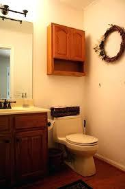 Rustic half bathroom ideas Bathroom Remodel Rustic Bathroom Ideas For Small Bathrooms Rustic Small Half Bathroom Ideas Half Bathroom Ideas For Small Plumbainfo Rustic Bathroom Ideas For Small Bathrooms Rustic Small Half Bathroom