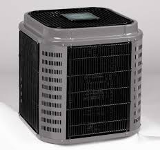 kenmore central air conditioner. download jpeg kenmore central air conditioner