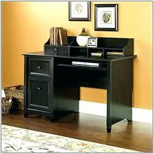 sauder office desk sauder office corner computer desk sauder office desk