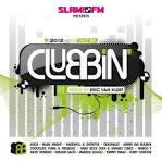 Clubbin' 2012, Vol. 3